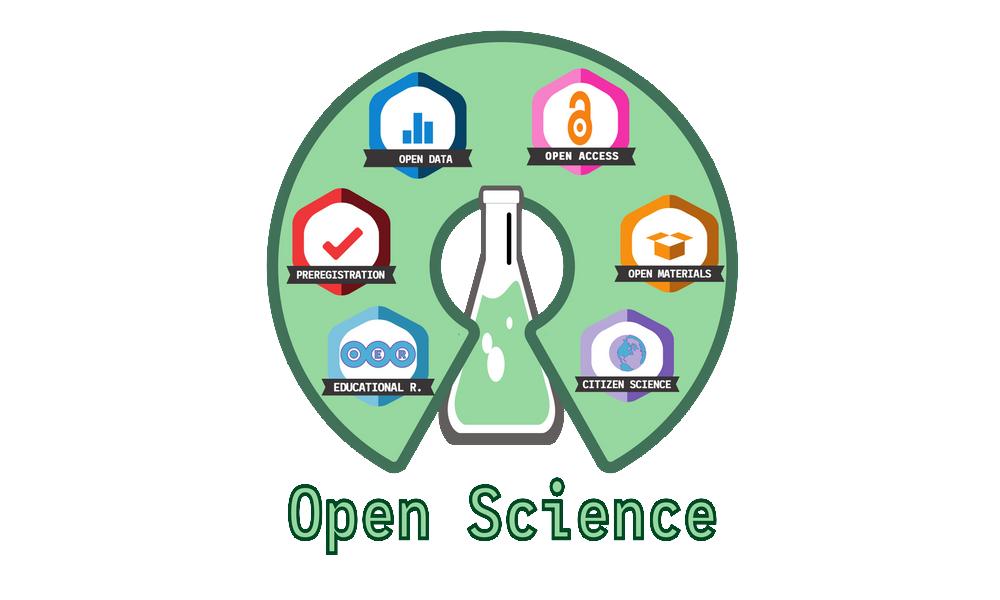 08-20-Open-Science