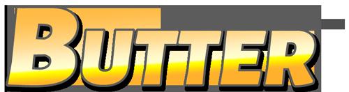 12442962-butter-logo