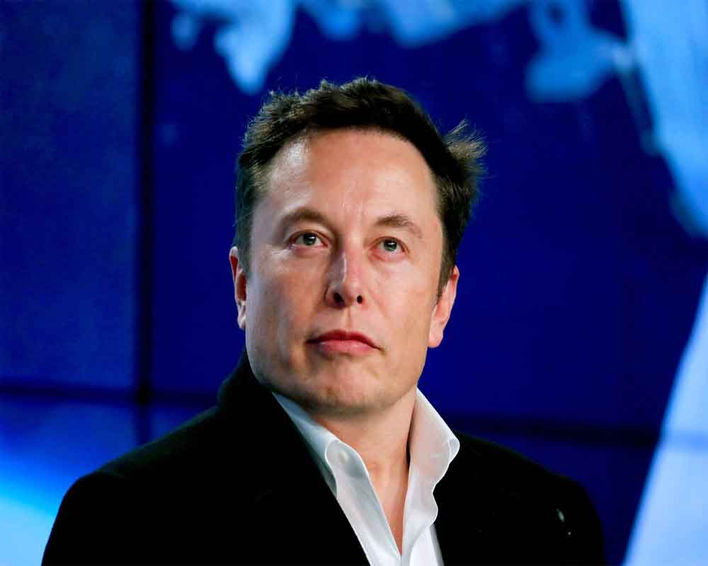 high-import-duties-keeping-tesla-off-indian-roads--elon-musk-2019-08-02