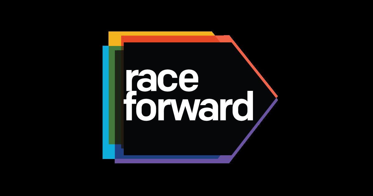 race_forward_logo_2019