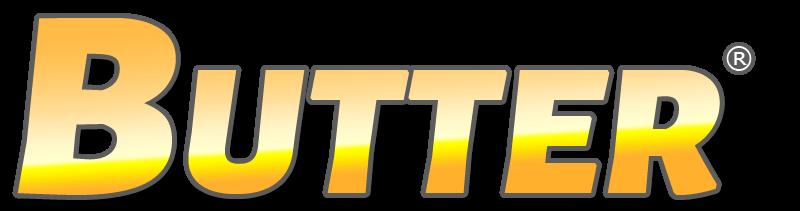 BUTTER_logo-1