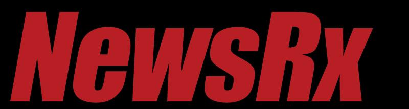 NewsRx-logo-large