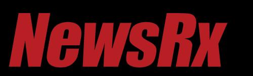NewsRx-logo