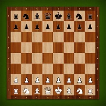 is_chess